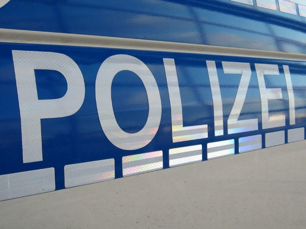 polizei-5