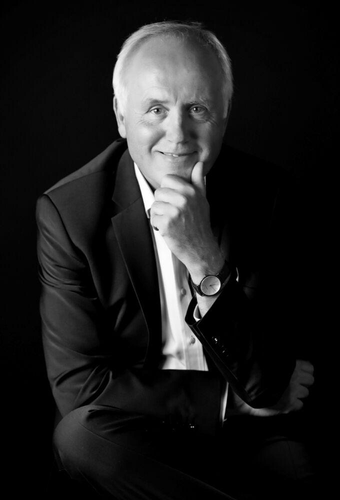 Berthold Blesenkemper
